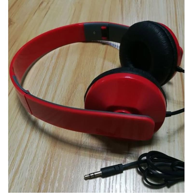 Headphone-3