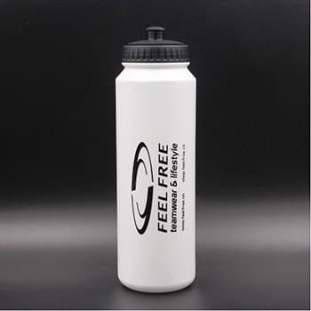 1000ml Sport Water Bottle