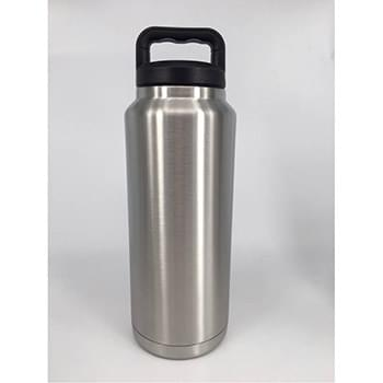 32oz Vaccum Insulated Water Bottle